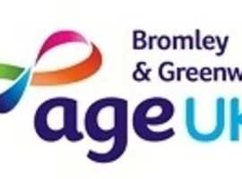 Take Home & Settle Assistants - Bromley