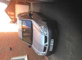 Renault Kangoo auto 30161 miles offers