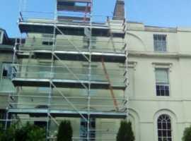 home shield property maintenance perth
