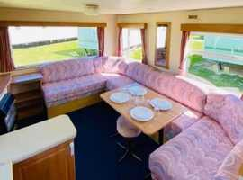 PRE OWNED HOLIDAY HOME FOR SALE ON ISLE OF WIGHT CALL NOW FOR MORE INFORMATION