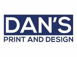 Self Employed Business Card Designer Freelancer Required 2x No Experience Required Earning Potential £540 weekly