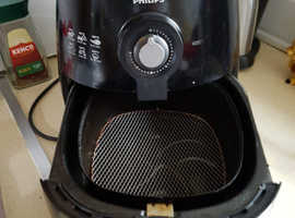 Phillps air fryer for sale