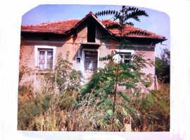 HOMELESS? - FREE ACCOMMODATION SHARE IN ( CHERVENA ) BULGARIA .