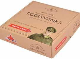 tidly winks