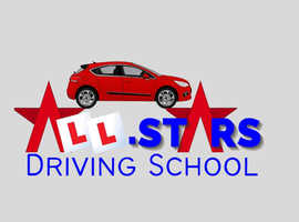 Few spaces available for learner drivers