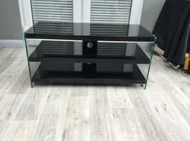 LOVELY TV STAND
