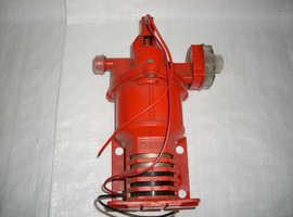Fiamma  12 volt water pump