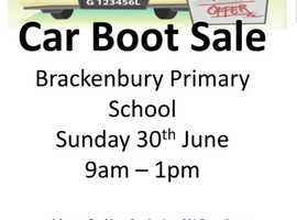 Car Boot Garage Sales Event In Denham Find Events Gigs At