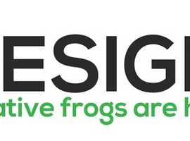 DesignFrog- The Creative Frogs Are Here.