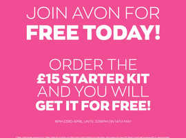 Work from home. Join my team today for FREE