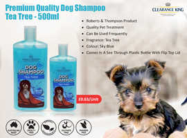 Poundline Wholesale Pet Products supplier in UK
