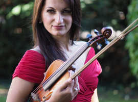 Wessex Sinfonietta concert - Sunday 29th March 2020 at 3.30 pm