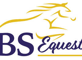 HBS Equestrian - Everything For The Horse, Rider And Much More!!!!