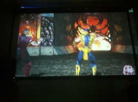 pandora box 11 3D