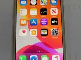 Iphone8 64gb in Rose Gold