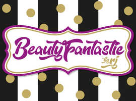 BeautyFantastic by Rj - Skin & Body Care Specialist