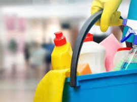Hire CCS Cleaning the Best Professional Cleaning Service in Your Town
