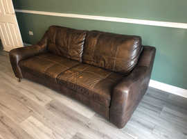 Free sofa - collection only