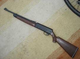 Crosman in North West England | Hunting, Shooting & Sporting