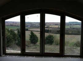 Hertfordshire Window Fitters