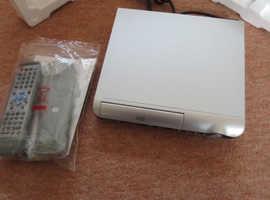 Brand New Inovix IDP -1500 DVD/CD Player