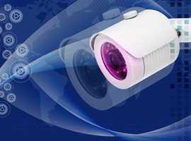 Find Best Quality CCTV System Installer in Harrow