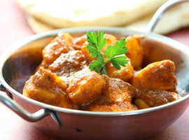 Get 10% Discount on Orders Over £20 | Dilraj Tandoori