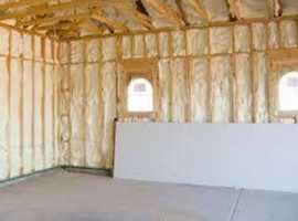 Affordable Internal Solid Wall Insulation in United Kingdom