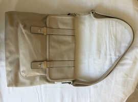M&S Handbag