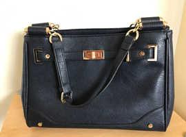 Dune & Radley leather handbags
