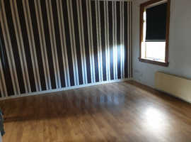 Spacious  3 bed house to let