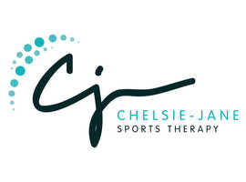 Chelsie-Jane Sports Therapy
