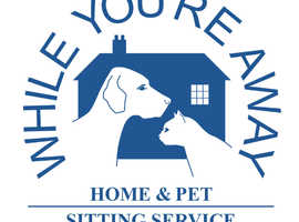 Home and Pet Sitters Required - Immediate Start!
