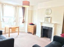 Available Now   A 2 Double Bedroom Flat** Spacious Lounge   Double Bathroom with a Shower   Kitchen with white goods   Opp. to tram Metrolink