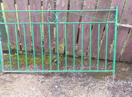 4 gates for sale