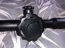 Mtc viper scb scope
