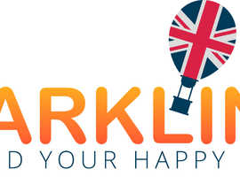 Static caravans for sale in the UK!! Come and browse Parklink today!
