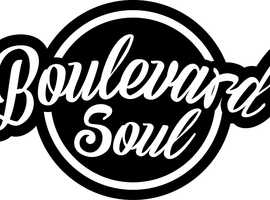 Funk and Soul Party Band Available for 2019-2020!