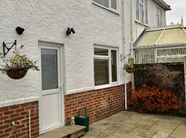 House to rent in Hellesdon, Norwich