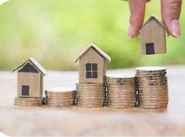 Mortgage Advice