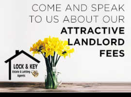 ATTENTION ALL LANDLORDS, NORTHWEST PROPERTIES URGENTLY REQUIRED!!!