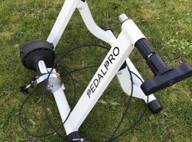 Pedal pro