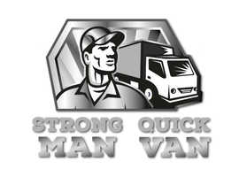 Man & Van, Last minute removals, From £20, Single item deliveries
