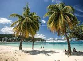 WORLDWIDE HOLIDAY DEALS FROM £99 A PERSON- EUROPE, ASIA, AMERICA, CARRIBEAN, VILLAS, CAR HIRE