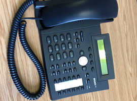 IP phones - join the 21st century!