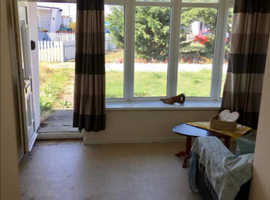 holiday home for sale,  st osyth, bel-air