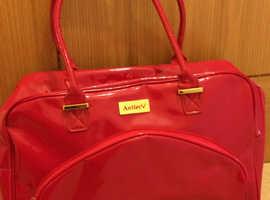 Antler Weekend Bag