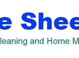 Domestic Cleaner in north Northumberland