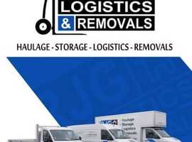 HOUSE CLEARANCE SERVICE WITH WASTE CARRIERS LICENSE