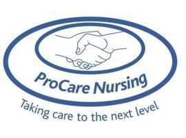 ProCare urgently require Carers in Cardiff, Penarth, Barry and Rhoose